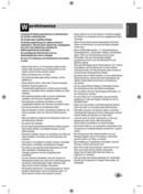 Página 3 do LG F14B8QD1