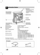 Página 4 do LG F14B8QD1