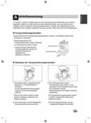 Página 5 do LG F14B8QD1