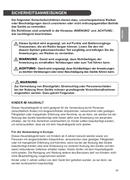 LG F14A8TDN2H page 3