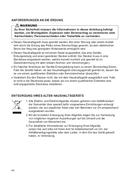 LG F14A8TDN2H page 4