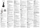 Alcatel E132 page 1