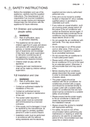 Electrolux EPS12V39HWI pagina 3