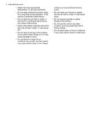 Electrolux EPS12V39HWI pagina 4