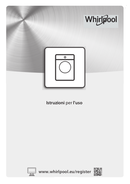 Whirlpool FWDD1071681WS EU side 1