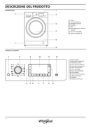 Whirlpool FWDD1071681WS EU side 4
