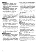 Siemens iQ500 pagină 4
