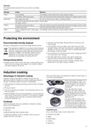 Siemens iQ500 page 5
