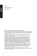 Asus G10AC sivu 2