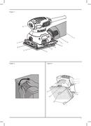 DeWalt DWE6411 page 3