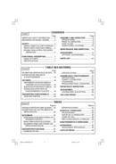 Metabo WR 16SE Seite 2