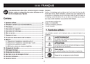 Sanitas SFT 75 pagina 2