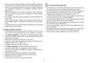 Sanitas SFT 75 pagina 4