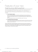 Samsung DW5363PGBSL page 2
