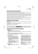 Metabo CJ 90VST Seite 3