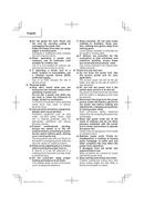 Metabo CJ 90VST Seite 4