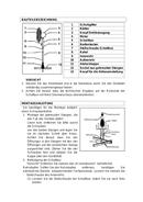 Página 5 do Suntec CoolBreeze 4000 SV