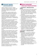 Siemens iQ500 pagină 3