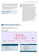 Siemens iQ500 pagină 5