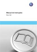 Volkswagen Gol (2014) Seite 1