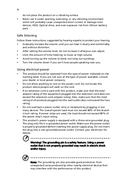 Acer Aspire R3610 sivu 4