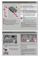 Volvo V40 Cross Country (2013) Seite 2