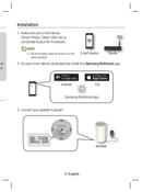 Samsung WAM1501 page 4