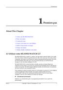 Huawei Watch GT pagina 3