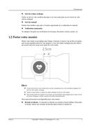 Huawei Watch GT pagina 4