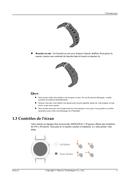 Huawei Watch GT pagina 5