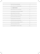 DeWalt DWS727 page 2