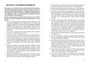página del Solis Barista Perfect 118 2
