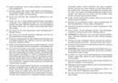 página del Solis Barista Perfect 118 3