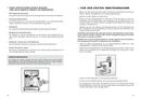 página del Solis Barista Perfect 118 5