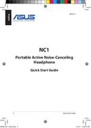 Asus NC1 sivu 2