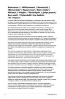 Asus P8H61-M LX pagină 2