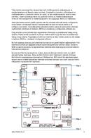 Asus P8H61-M LX pagină 3