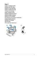 Asus P8H61-M LX pagină 5