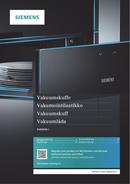 Siemens BV830ENB1 side 1