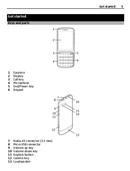 Pagina 5 del Nokia C3 015