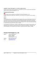 Huawei Band 4 Pro page 2