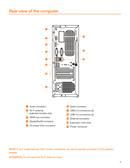 Página 3 do Lenovo Ideacentre 510S-07ICK