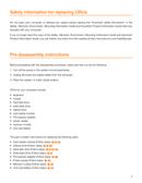 Página 4 do Lenovo Ideacentre 510S-07ICK