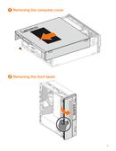 Página 5 do Lenovo Ideacentre 510S-07ICK
