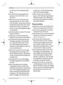 Bosch AdvancedAquatak 140 sivu 4
