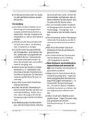 Bosch AdvancedAquatak 140 sivu 5