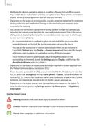 Samsung Galaxy A51 страница 5
