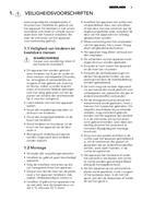 AEG Lavatherm T65470AH1 sivu 3