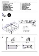 página del Bosch PIN651T14E 1