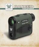Vortex Ranger 1500 pagina 1